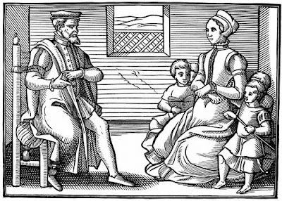 Why did Susannah file a lawsuit for slander in 1613?