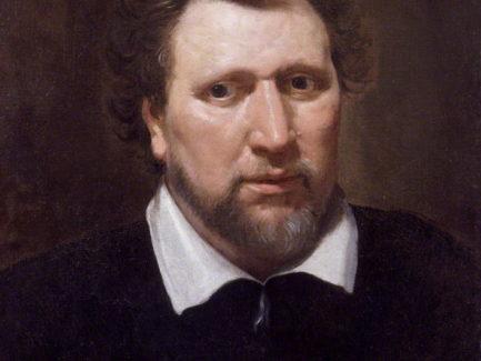 Did Shakespeare act in Ben Jonson's plays?