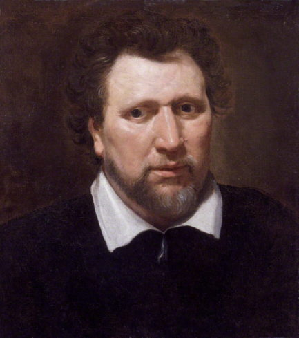 Did Shakespeare act in Ben Jonson's plays?